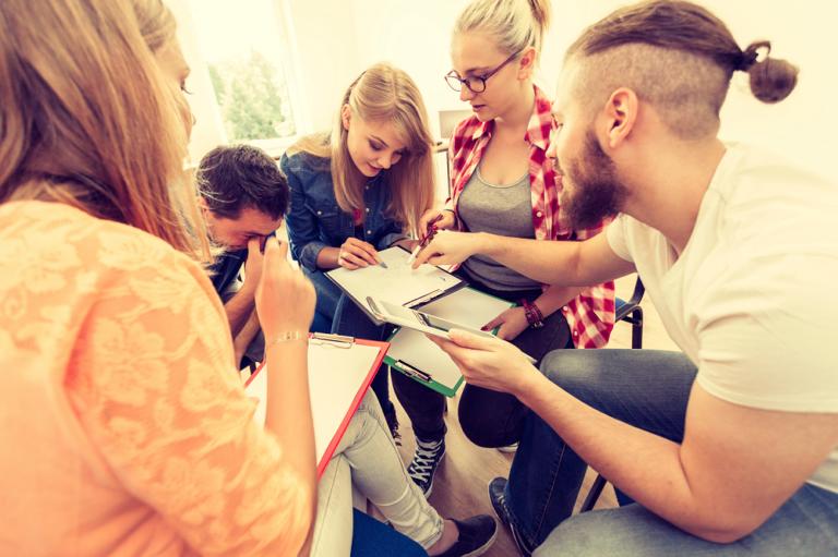 Yhteistyön voima kannattaa huomioida yliopistouudistuksissa