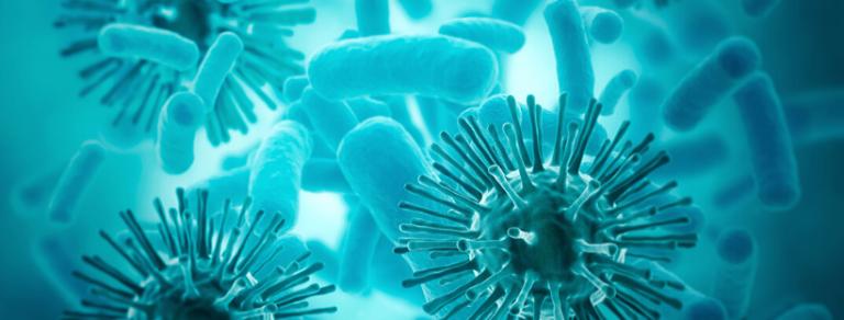 Varautuminen koronavirukseen Osaamiskeskus Kainuun Aallolla 13.3.2020