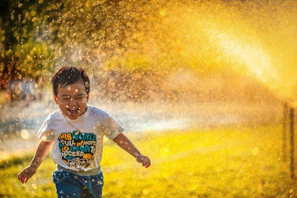 Lasten kesäleirit 2021